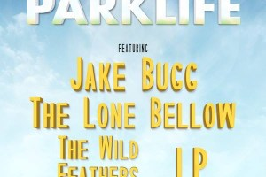 PARKLIFE: Atlanta's Hottest New Indie Festival