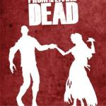 1346274776_433641099_1-Prom-of-the-Living-Dead-30309