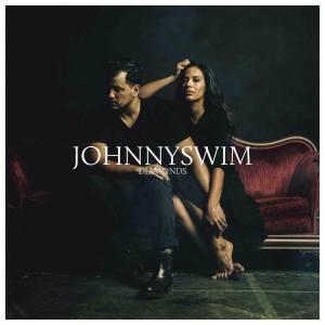 Johnnyswim