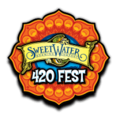 2016-420fest-logo-circle-200x200