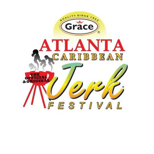 Atlanta Jerk