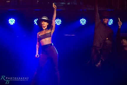 Alicia Keys-17