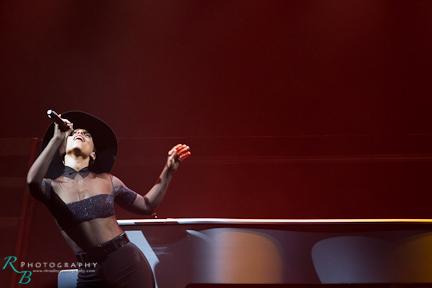 Alicia Keys-19