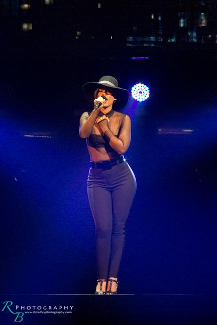 Alicia Keys-9
