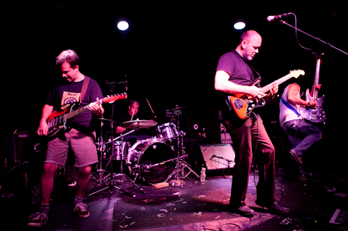Archers Of Loaf - 8.10.12 - MK Photo (1)-1