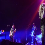 Avril Lavigne 16