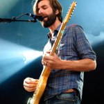 Band of Horses (11)