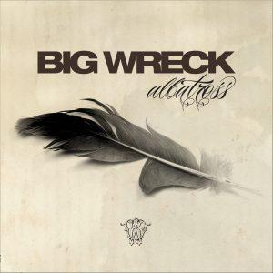 BigWreck_Albatross