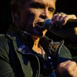 Billy Idol (12)
