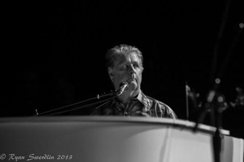 Brian Wilson bw (1 of 1)