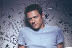 AMG Weekend Picks: Bryan Adams, Laura Cantrell, Lil' Wayne and More!