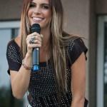 Brynn Marie (3)