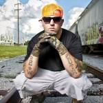 Bubba Sparxxx 2012 promo pic