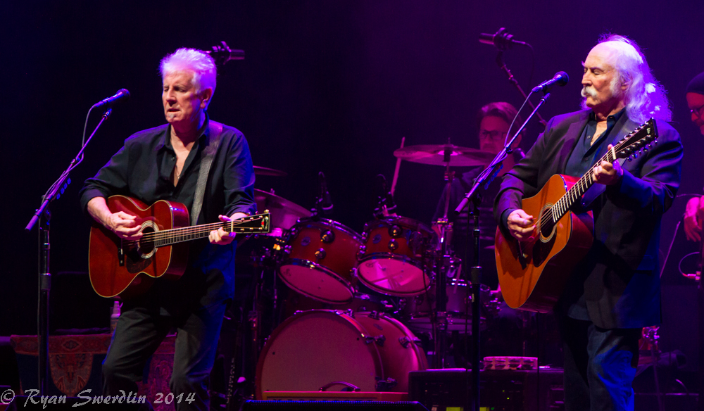 CSN Fox Theater (23 of 47)