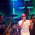 Soundclash Ludacris