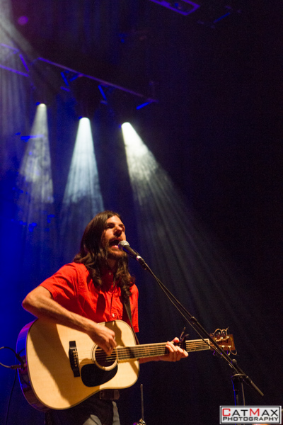 CatMax Photography-Avett Brothers-Verizon Wireless-5372