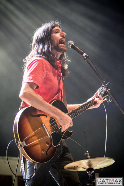 CatMax Photography-Avett Brothers-Verizon Wireless-5542