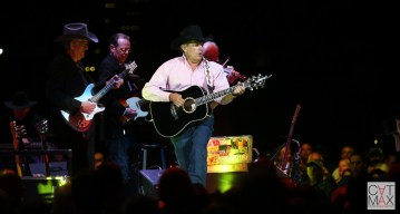 CatMax Photography George Strait-6973