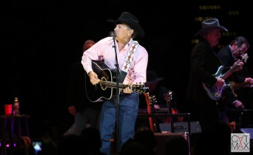 CatMax Photography George Strait-6977