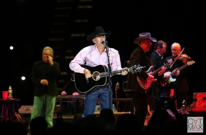CatMax Photography George Strait-6984