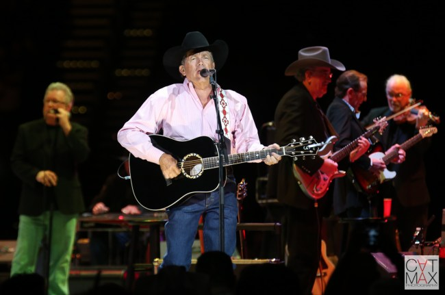 CatMax Photography George Strait-6987