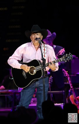 CatMax Photography George Strait-7049