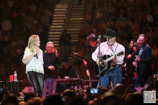 CatMax Photography George Strait-7105