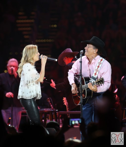 CatMax Photography George Strait-7142