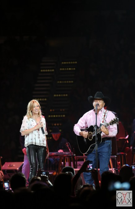CatMax Photography George Strait-7160