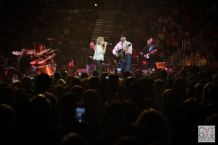 CatMax Photography George Strait-7198