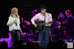 CatMax Photography George Strait-7226