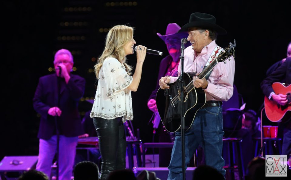 CatMax Photography George Strait-7281