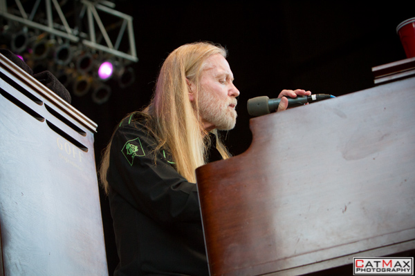 CatMax Photography – Greg Allman – Verizon Wireless Amphitheater-8414