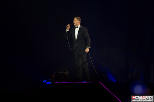 CatMax Photography – Michael Buble – Gwinnett Arena-8744