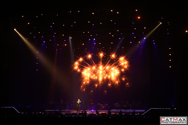 CatMax Photography – Michael Buble – Gwinnett Arena-8825