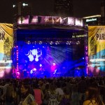 CatMax Photography-Party In The Park-Centennial Olympic Park