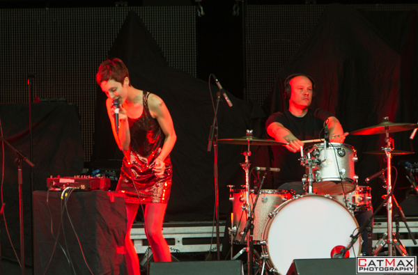 CatMax Photography-Polica-Tabernacle-4027