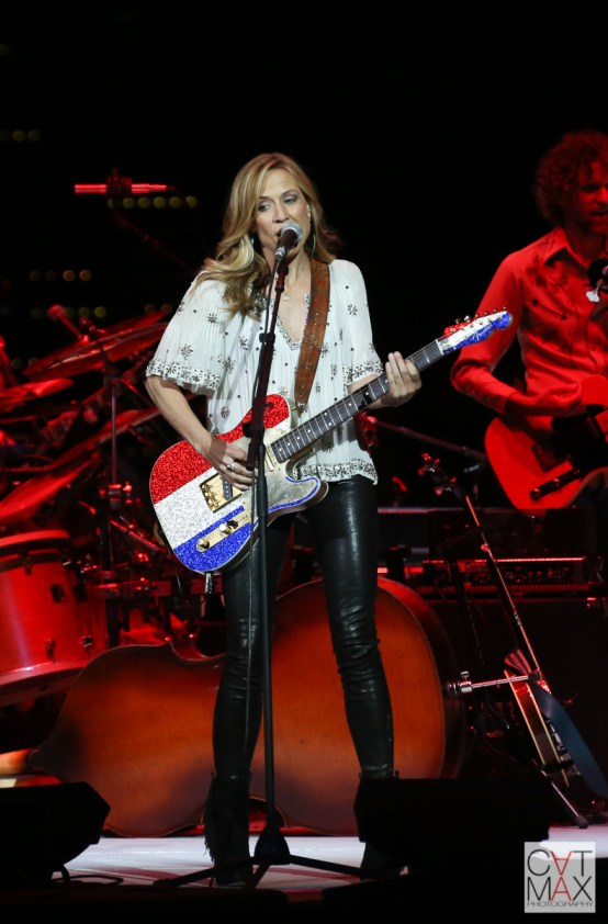 CatMax Photography Sheryl Crow-6710
