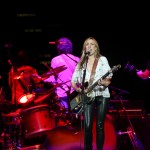 CatMax Photography Sheryl Crow-6740