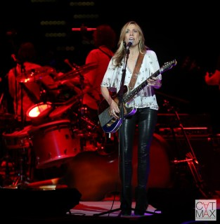 CatMax Photography Sheryl Crow-6743
