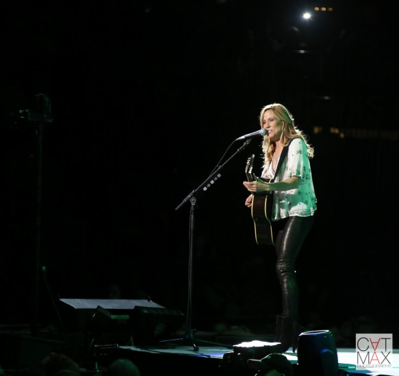 CatMax Photography Sheryl Crow-6858