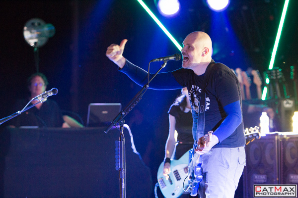 CatMax Photography-Smashing Pumpkins-Chastain-4324