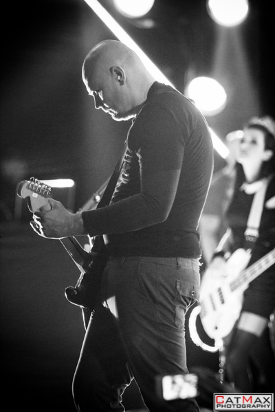 CatMax Photography-Smashing Pumpkins-Chastain-4336