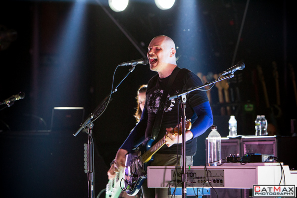 CatMax Photography-Smashing Pumpkins-Chastain-4583