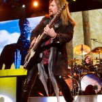 CatMax Photography-Styx-Verizon Wireless Amphitheater-3465