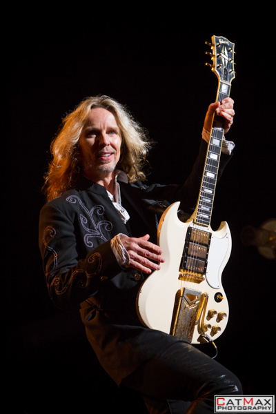 CatMax Photography-Styx-Verizon Wireless Amphitheater-3534