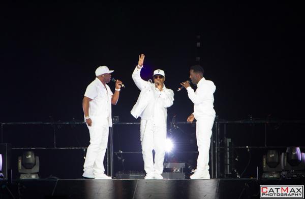 CatMaxPhotography – Boyz II Men – Philips Arena – Atlanta-8130