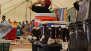 Chattanooga Beer Fest