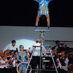 Cirque Musica 17