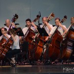 Cirque Musica 18